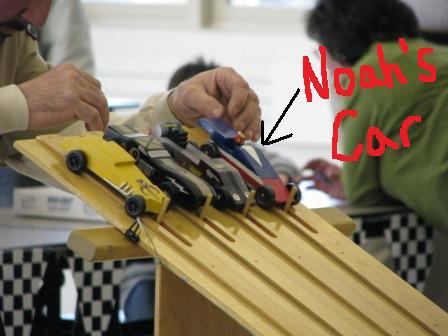 noah-car