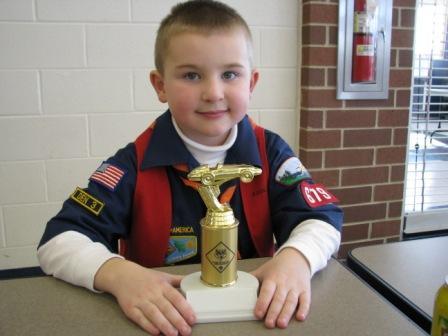 noah-derby-trophy
