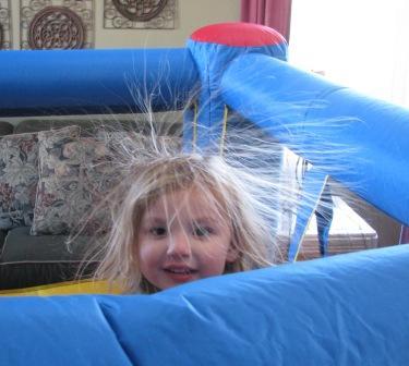 skyler-hair