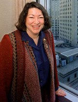 sonia_sotomayor_judge