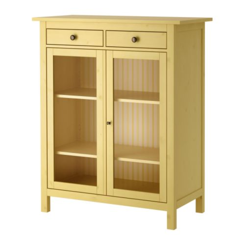 BATH FURNITURE LINEN CABINETS IN BATH ACCESSORIES - COMPARE PRICES.