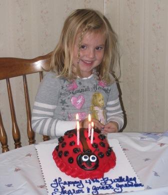 skyler-cake