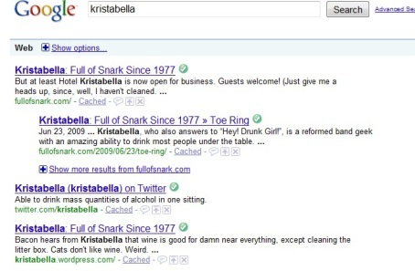 google-kristabella2