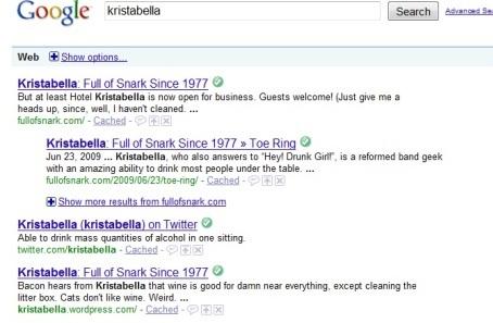 google-kristabella2