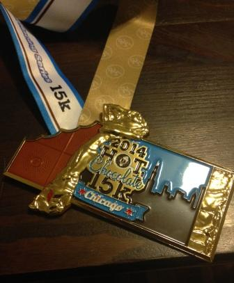 hot-chocolate-medal2
