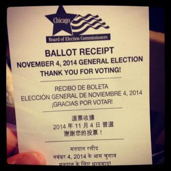 vote2014
